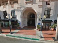La Jolla Office