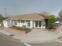 Laguna Beach Office