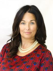 Melissa Isler