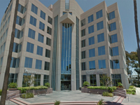 Mission Valley Office