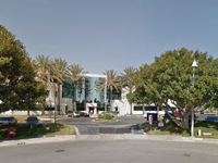 Mission Viejo Office