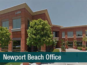 Escrow Officer – Newport Beach