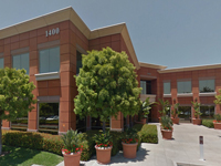 Newport Beach Office