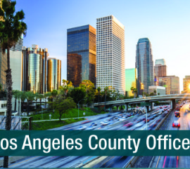 Escrow Officer Floater – Los Angeles
