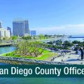 Jan Penniman – San Diego – Sherry Esteban
