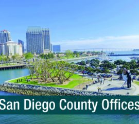 Escrow Officer Floater – San Diego