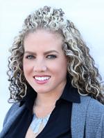 Melissa Margaretis