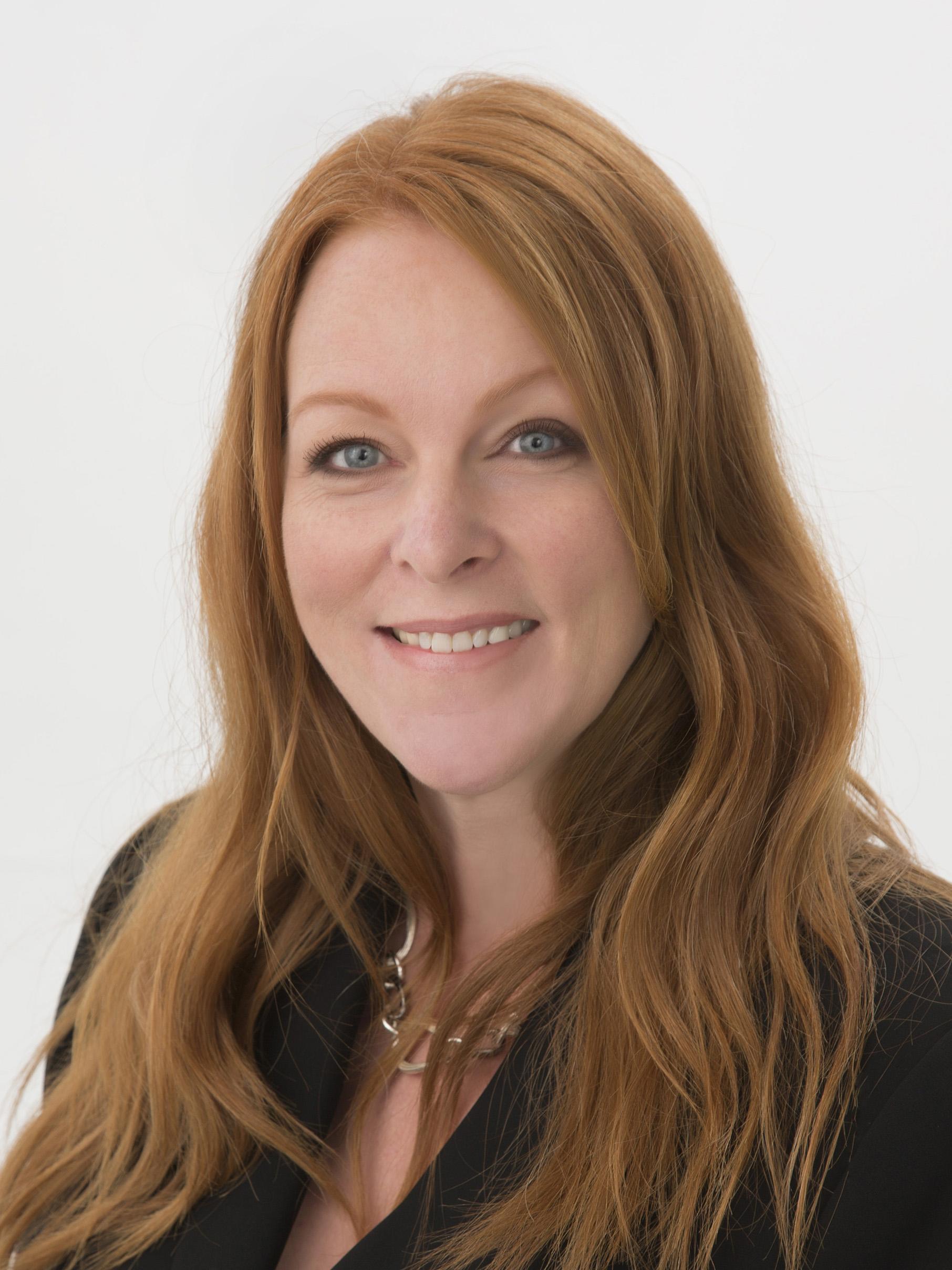 Karyn Dillon