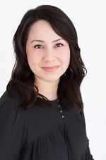Salina Rodriguez