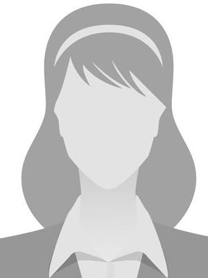 Temporary Profile Picture